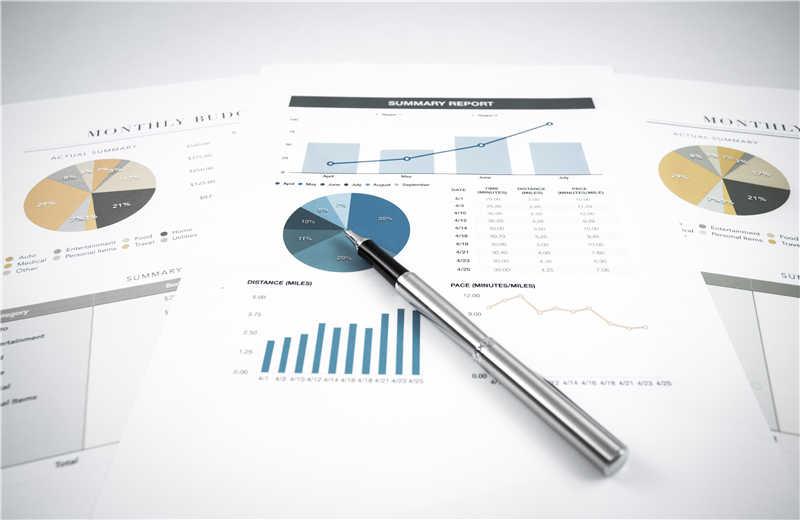 金融人士必须了解的上市公司融资渠道